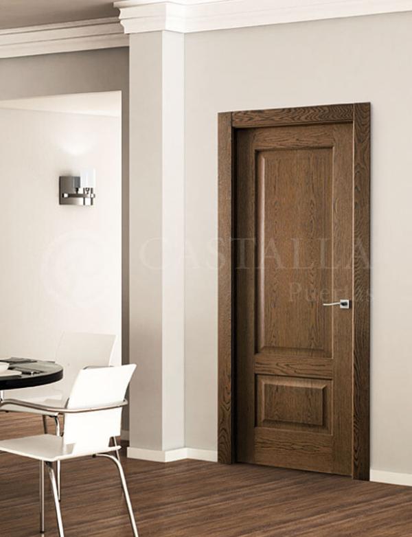 Puerta interior BAJO S