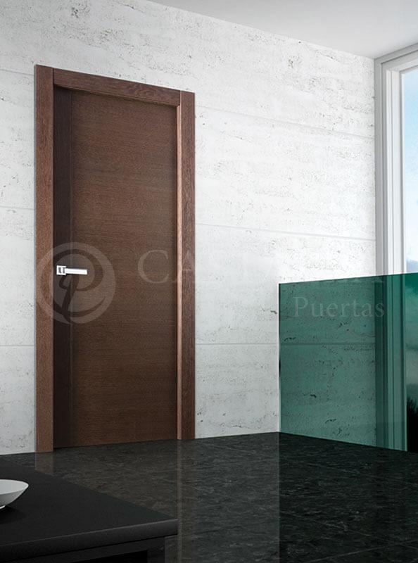 Puerta interior BALI y CAPRI