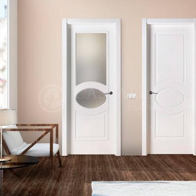 Puerta interior COLOMBE