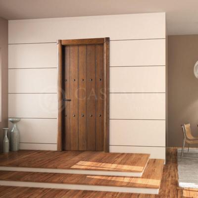 Puerta interior CORAL