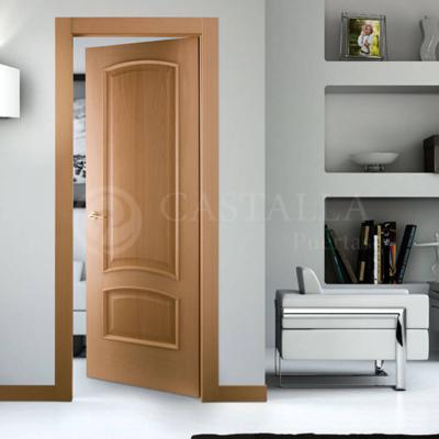 Puerta interior FLAUTA