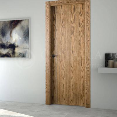 Puerta interior FREISA