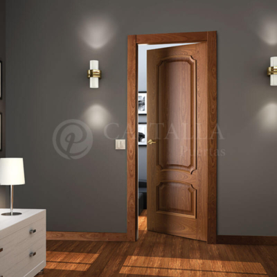 Puerta interior FUSA