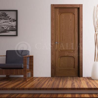 Puerta interior JASPE