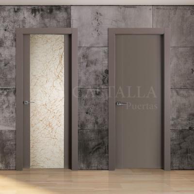 Puerta interior MALLORCA
