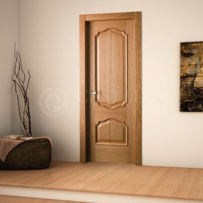 Puerta interior OBOE
