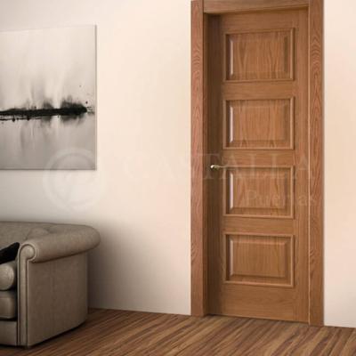 Puerta interior RITMO