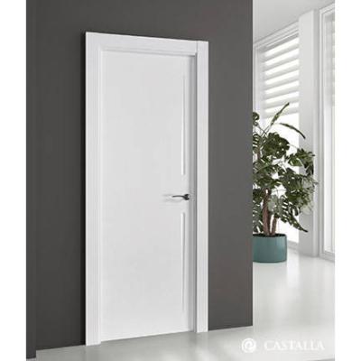 Puerta interior RUBENS