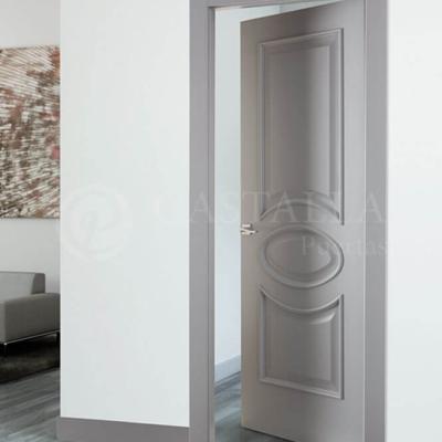 Puerta interior VIOLIN