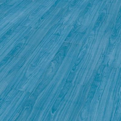 Suelo laminado FINFLOOR ORIGINAL Álamo Azul