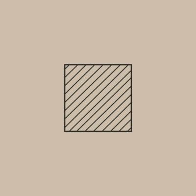 Listón De 10x10 a 90x90 mm