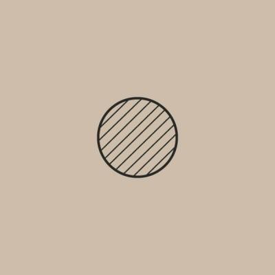 Moldura de 10 a 40 mm de diámetro