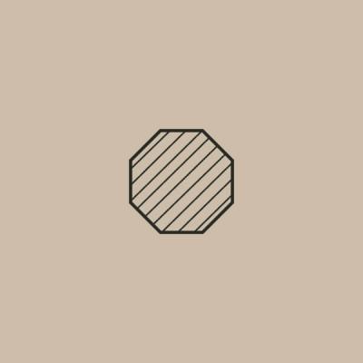 Moldura de 40x40 a 70x70 mm