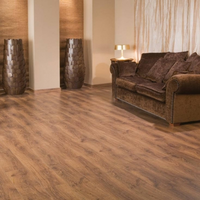 roble-meadow-finfloor-original-suelo-laminado